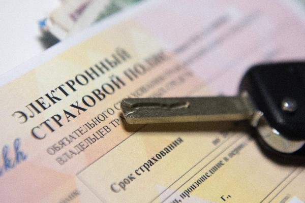 Фото: Нина Зотина/ РИА Новости