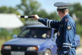 Аварийность на дорогах России поможет снизить специальный план