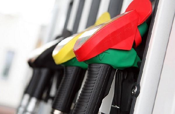 Вердикт властей: цены на бензин на АЗС будут расти