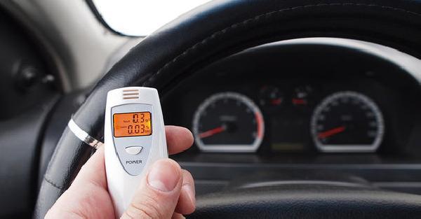 Для водителей приготовили еще одну проверку на дорогах